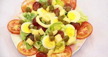salad-trung-ngong-cho-me-bau